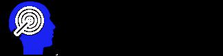 Ads Pro Logo